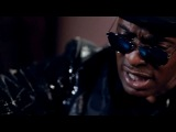 Coolio vs Kylian Mash &amp Rico Bernasconi - Gangsta's Paradise