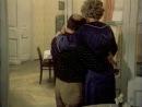 Бедная Маша (1981) 1 часть