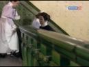 Лондонский госпиталь Casualty 1909 (2009)- сезон 2 серия 2