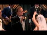 wedding bell blues - according to jim