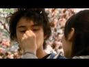 Japanese Beauties ☆ Movies ☆ Yui Aragaki, Keiko Kitagawa, Nozomi Sasaki, Maki Horikita