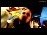Orishas feat. Heather Headley - Represent, Cuba