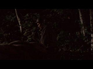 Симулятор / Жестокое царство / Harsh Realm (2000) - эпизод 4