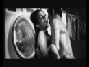 Реклама стиральной машины от Ларса фон Триера