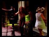 Любимые клипы моего детства)))Spice girls - Wannabe