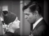 Cain and Mabel - Clark Gable, Marion Davies