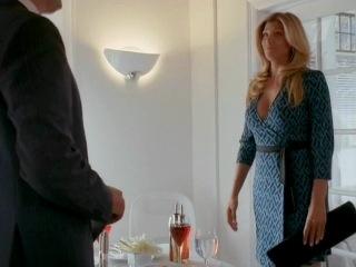 Грязные мокрые деньги / Dirty Sexy Money - (сезон 2;серия 8)