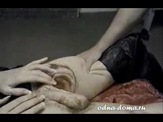 Засунул голову во влгалище полное видео фото 746-885
