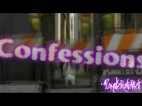 Animash ~ Its my life Confessions