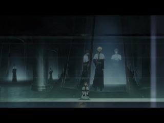 Седьмой Дух / 07 Ghost - 1 сезон 23 серия (Субтитры)