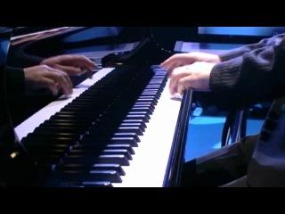 Kenji Kawai - PATLABOR 2 The Movie: Theme Of Patlabor 2 (live)