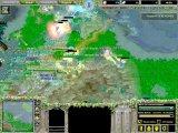 NoCommentV4 Avangard ka1r