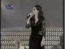 Elissa - Hobak Wajaa (Star Academy 2)