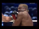 hells  |   bells       Vitali Klitschko vs Shannon Briggs BEST MOMENTS