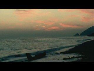 DJ Tiesto feat Kirsty Hawkshaw - Just Be (Antillas Club Mix)