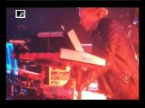 The Prodigy- Voodoo People Smbu Tmtth Live At Rock Am Ring 2009