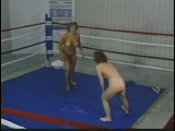 Blake_mitchell_wrestling_another_woman