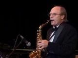 Krasnodar Big Band by George Garanian