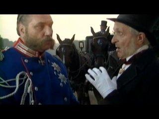 Любовь императора (2 серия) (2003)