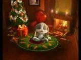 SCHNUFFEL  BUNNY - CHRISTMAS SONG
