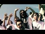 Децл (a.k.a Le Truk) &amp Lil' Kong &amp D.Masta - Быть свободным