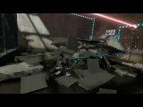 Portal 2 Teaser Trailer (E3 2010)