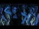 Lena Meyer(Landrut) - Taken by a stranger
