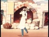 Пес и кот (1955) ♥ Добрые советские мультфильмы ♥ http://vk.com/club54443855