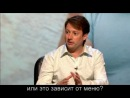 "H Series Episode 3 ""Hoaxes"" XL (rus sub) (Danny Baker, Sean Lock, David Mitchell)"