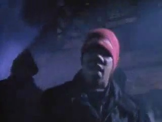 EPMD Feat. K-Solo & Redman - The Head Banger