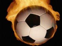 футбол бесплатно 2010