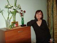 Julija Šaruda, 19 июля 1985, Астрахань, id11193059