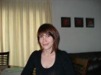 Алина Бурлака, 22 июня , Челябинск, id14588721