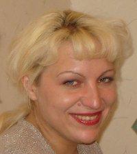 Алена Егорова, 10 марта , Уфа, id16221735