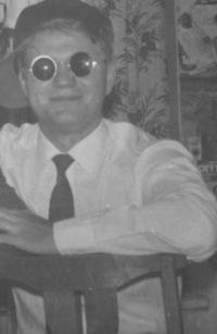 Сергей Гордейчик, 24 августа 1975, Набережные Челны, id2642249