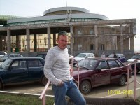 Леонид Ахмадыршин, 27 октября 1983, Житомир, id29790671