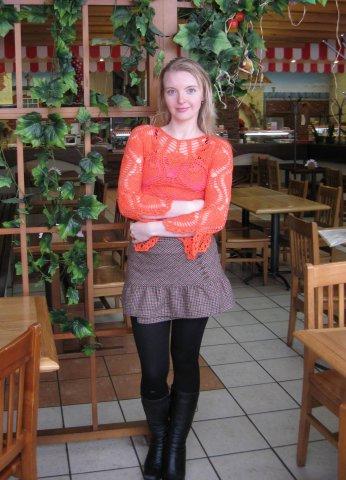 http://cs1261.vkontakte.ru/u4351753/67321104/x_02787684.jpg