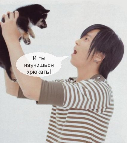 http://cs1261.vkontakte.ru/u5032736/64585692/x_c4be1985.jpg