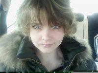 Мария Здобнякова, 28 января 1983, Нижний Новгород, id9225155