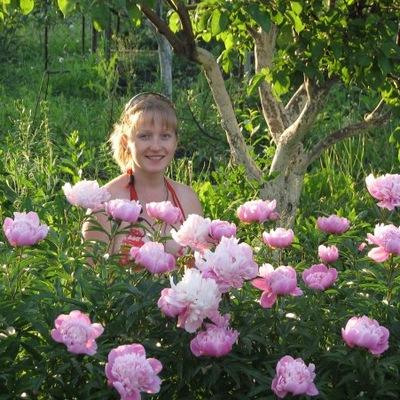 Екатерина Ознобкина, 23 мая , Уфа, id16742268
