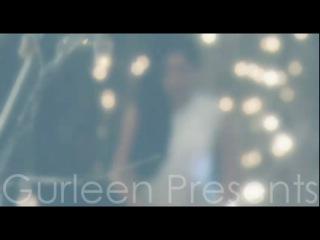 Maaneet Vm #69 - Guardian Angel Trailer
