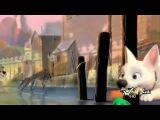Animash -   Black Or White   [MEP]