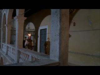 La Freccia nera / Чёрная стрела (2006) - 4 серия