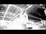 Fler+Bushido-Mit dem BMW
