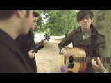 Burberry Acoustic -