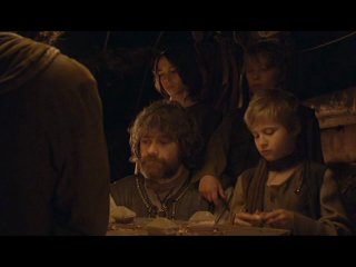 Робин Гуд Robin Hood 2 сезон 3 серия