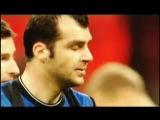 Лига чемпионов УЕФА. 18 финала. Интер - Бавария. Сегодня на НТВ
