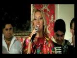 Florin Salam & Roxana & Nicolae Guta - Esti un Macho
