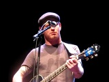 Slipknot Corey Taylor Snuff  (acoustic)