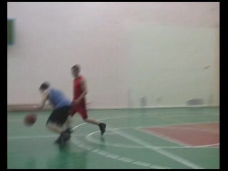 Кузнецовські баскетболісти супер
